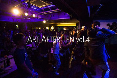 ArtAfterTen vol.4
