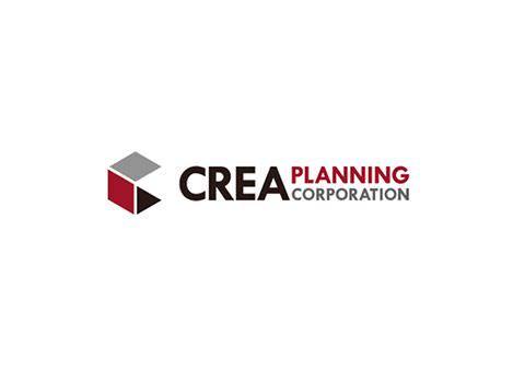 CREA Planning