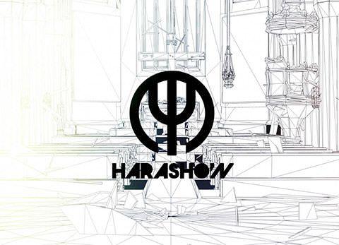 HARASHOW LIVE 2014