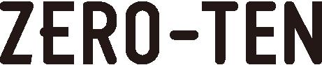Zero-Ten(ゼロテン)